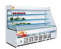 F001款配菜柜 PLF-2000B