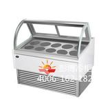 M004款冰淇淋柜 BQL-1200