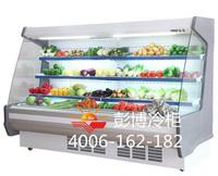 F002款配菜柜 PLF-2000XB