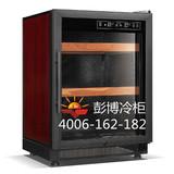L001款红酒柜 HJ-118
