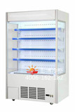 E003款牛奶柜 PLF-1200