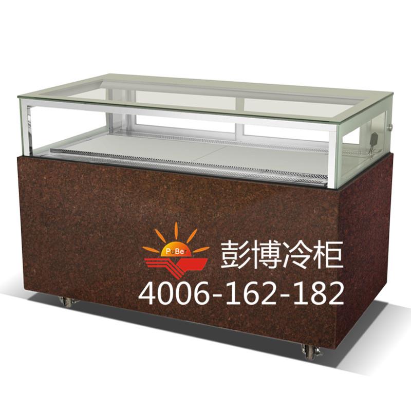 M005款虫草柜 CC-1200